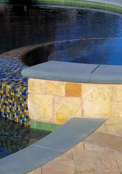 home-slider-tile
